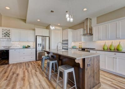 Trident Homes (21)