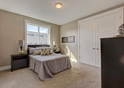 Trident Homes (56)