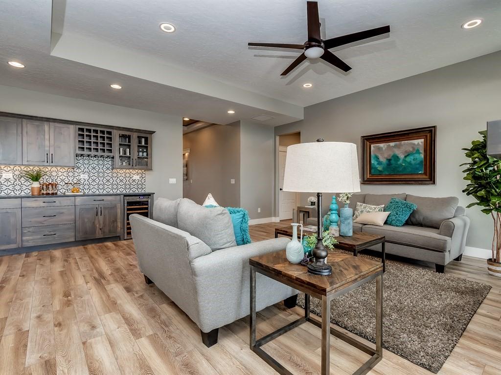 020_Living Room